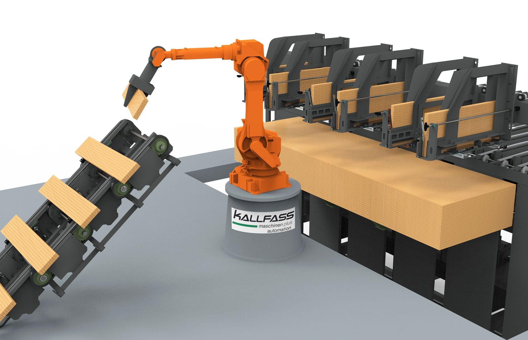 Roboter_Leistenlegung